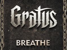 Check+out+Gratus+on+ReverbNation