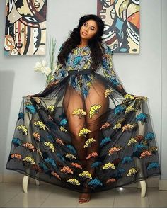 classic and beautiful ankara styles of the year