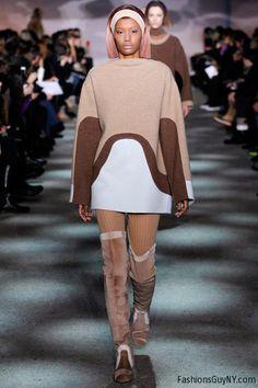 The Future of Fashion-FIT 2016 Knitwear - Buscar con Google