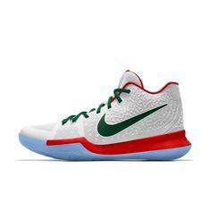 e4ae30b1d8b0 Basketball With Logo  DiscountBasketballGoals  AdidasBasketballShoes Adidas  Basketball Shoes
