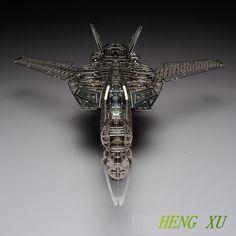 MX002-1HENG XU.jpg