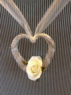 Wedding Pews, Our Wedding, Wedding Flowers, Dream Wedding, Wedding Church, Wedding Stuff, Pew Ends, Church Flowers, Reception Decorations