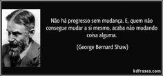 APENAS PARA REFLETIR! ... http://blog.fabioasgouveia.com/blog/apenas-para-refletir