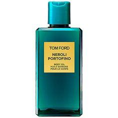 TOM FORD Neroli Portofino Bath & Body...   $70.00