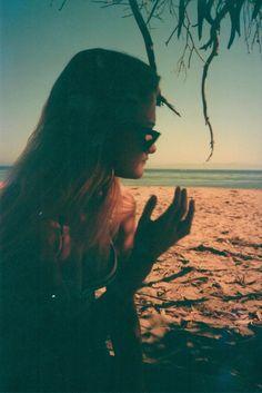 Evening at the beach Summer Surf, Summer Of Love, Summer Vibes, Summer 2015, Summer Days, Summer Feeling, Surfs, Island Life, Beach Bum