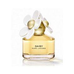 Marc Jacobs Daisy Eau De Toilette Zerstauber 100ml: Amazon.de: Parfümerie & Kosmetik