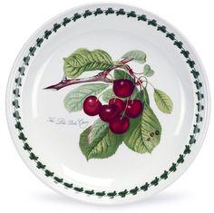 Portmeirion Pomona Salad Plate Set of 6 Portmeirion http://www.amazon.com/dp/B0002MQ7O4/ref=cm_sw_r_pi_dp_s0bZub1GZRH72