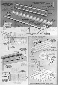 Mi Mecánica Popular - imgnotas/nota148-co