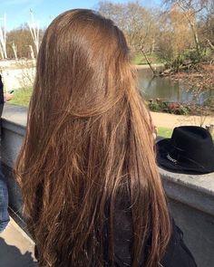 Wedding Hair Colors, Wedding Dress, Brown Hair Shades, Light Brown Hair Colors, Bronde Hair, Gorgeous Hair Color, Aesthetic Hair, Brunette Hair, Ombre Hair