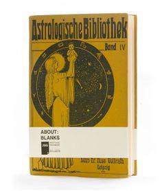 150727_aboutblanks-sketchnotebooks-013