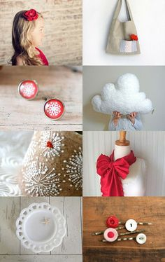 Sweet Hearts by Angela Curtis on Etsy--  http://www.etsy.com/shop/AandBDesignStudio