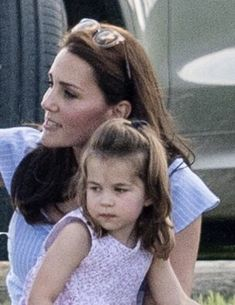 Princess mommy and princess daughter Duke William, Prince William Family, Prince William And Catherine, William Kate, Princess Kate, Princess Of Wales, Duchess Kate, Duke And Duchess, Kate And Harry