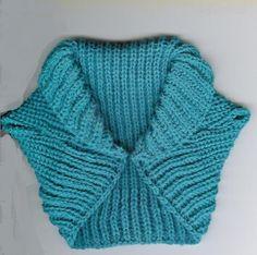 Free Bond Knitting Machine Patterns : 1000+ images about KNITTING MACHINE PATTERN LINKS on Pinterest Knitting mac...