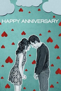 Happy Anniversary Full Movie Free bmovies  tinklepad  yesmovies  ice films watch series  mooviemaniac  losmovies  movie watcher  filmclub  fanstash  Moviedll popcorn time bobmovies  cool movie zone  watch full movie  iwannawatch putlocker  house movie 3 movies prospice  az movies  putlocker time moviego ydmovies  vumoo li  vumoo