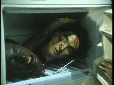 Are jeffrey dahmer victims crime scene photos congratulate, this