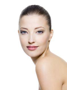 Tips for Beautiful Skin - http://www.dietsadvisor.com/tips-for-beautiful-skin/