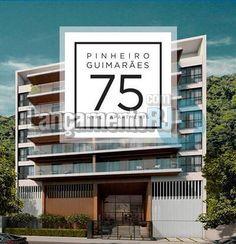 Pinheiro Guimarães 75