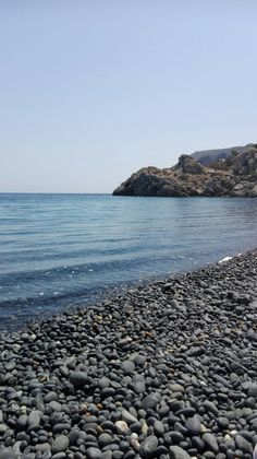 Chios Greece, Greece Islands, Water, Beaches, Travelling, Summer, Outdoor, Gripe Water, Outdoors