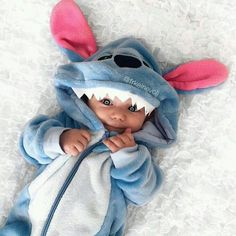 Seltene Jungennamen 2016 – Baby Names – – Se… Rare Boy Names 2016 – Baby Names – # Boy name # Rare – Rare boy names 2016 – Baby Names So Cute Baby, Cute Baby Clothes, Cute Kids, Little Babies, Little Ones, Foto Baby, Cute Baby Pictures, Beautiful Pictures, Everything Baby