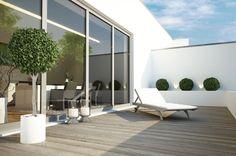 Die besten Balkon Ideen ❤ findest du hier llll➤ ✓ Moderner-Balkon ✓ Mediterraner-Balkon ✓ Vintagebalkon ✓ Nutzbalkon ✓ Japanischer-Balkon- Ideen-Balkon.de