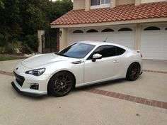 SATIN WHITE PEARL BRZ Compilation - Page 24 - Scion FR-S Forum | Subaru BRZ Forum | Toyota 86 GT 86 Forum | AS1 Forum - FT86CLUB