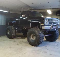 old trucks chevy Rat Rod Trucks, 4x4 Trucks, Diesel Trucks, Ford Trucks, Custom Pickup Trucks, Classic Pickup Trucks, Lifted Chevy Trucks, Chevrolet Trucks, Gmc Suv