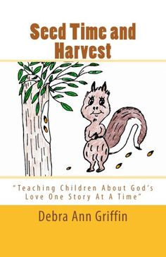 Seed time and harvest snail shells on the move two ebook offer seed time and harvest teaching children about gods love one story at a time by fandeluxe Gallery