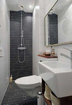 cuarto_baño_pequeño_moderno