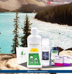 Swiss beauty and care products are the most scientifically advanced body, face, and oral care products. In our collection, you will find items rich in natural ingredients, which hence effectively nourish and protect your skin. Beauty Care, Your Skin, Personal Care, Cosmetics, Natural, Face, Collection, Products, Self Care