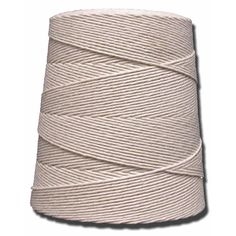 250M Bakers Twine String Natural Macrame Rope for Crafts Wall Hanging Plant Hanger Gift Wrapping Gardening 3mm Cotton Macrame Cord Beige