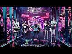 Bastarz (Block B) - Zero For Conduct (품행제로) MV [English subs + Romanizat. Remix Music, K Pop Music, Music Is Life, Zero, Kpop, Album, Songs, Playlists, Day