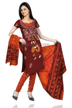 Online shopping in hyderabad for clothes cash on delivery