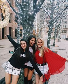 KΔ at UGA ig//esmeralda_howard College Game Days, College Fun, College Outfits, Tailgate Outfit, Football Outfits, Texas Tech, Gal Pal, Down South, Best Friend Goals