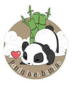 mmm Panda Birthday Party, Panda Love, Oriental, Creativity, Happiness, Asian, Draw, Awesome, Pictures