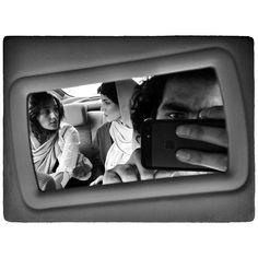 .@Ako Salemi | Mirror Shot #f64s125 #tehran | Webstagram - the best Instagram viewer Tehran, My Works, Cool Pictures, Polaroid Film, Good Things, My Favorite Things, Mirror, Image, Instagram