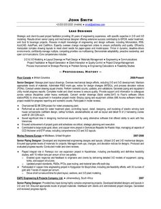 click here to download this safety officer resume sample