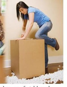 #ClippedOnIssuu from Packers and movers in delhi