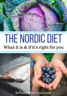 80 Twenty Nutrition is a consulting and communications company led by media dietitian Christy Brissette. Get nutrition news, recipes and interviews here! Spinach Nutrition Facts, Nutrition Tips, Cheese Nutrition, Nutrition Shakes, Scandinavian Diet, Scandinavian Recipes, Nordic Diet, Viking Food