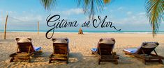 Gitana del Mar Boutique Beach Resort - Santa Marta​​, Colombia