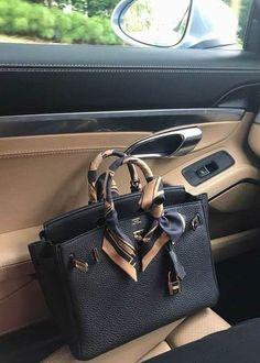 Hermès Birkin Bag 30 Togo Leather - Treat yourself - Sac Birkin Hermes, Birkin 25, Hermes Bags, Hermes Handbags, Fashion Handbags, Purses And Handbags, Fashion Bags, Replica Handbags, Handbags Online