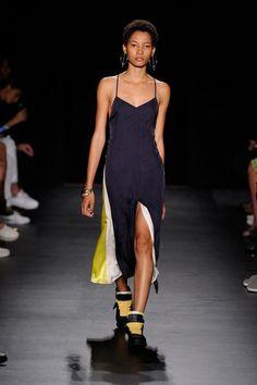 a46ec1524e3 Rag   Bone Brings the Brooklyn Spirit to Fashion Week