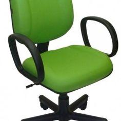 Cadeira Diretor Giratoria Plus .http://www.samudio.com.br / http://www.classeaflex.com.br