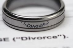 Unravelling the essentials of Divorce with The Family Law Co.