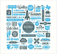 The Diamond Dictionary of Hitting, by Jeremy Reiss