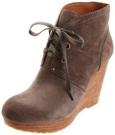 Lucky Women's Norice Boot