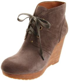 Lucky Women's Norice Boot