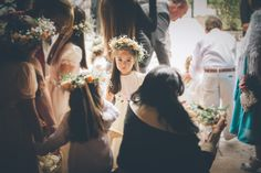 "Un placer que esta foto haya sido elegida por el prestigioso blog de fotografía de bodas internacional ""You may french kiss the bride"" http://frenchkissthebride.com/themes/great-nice-pictures-of-kids-at-weddings/ para ser exhibida junto al trabajo de colegas de nivel internacional."
