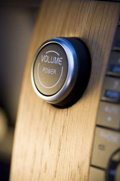 Volvo: Nordic light