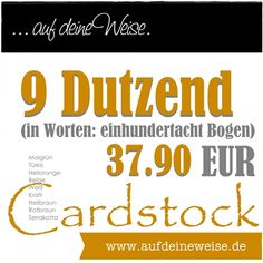 aufdeineweise.de – Blog: aufdeineweise.de | Unser Angebot im August 2015