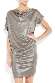 Or maybe this is the birthday dress. $260